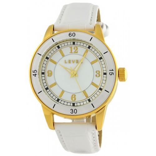 Наручные часы Цены в Ульяновске на Наручные часы Купить