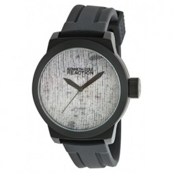 Kenneth Cole IRK1248