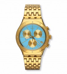 Swatch TURCHESA YCG413G