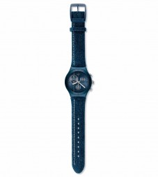 Swatch FOLLOW THE LINE YCN4008