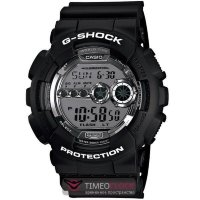Casio G-Shock GD-100-1B
