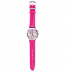Swatch PROUD TO BE PINK YCS587