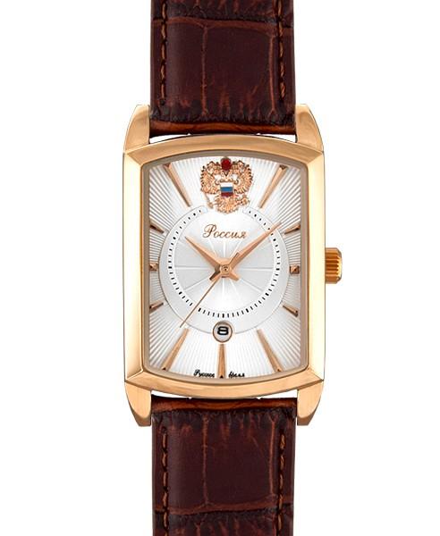 Наручные часы президент купить в интернет-магазине официального сайта тд слава по выгодной цене с доставкой по всей россии либо в сети фирменных часовых магазинов.