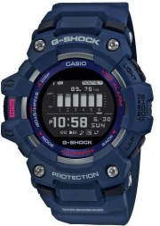 CASIO GBD-100-2