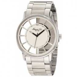 Kenneth Cole IKC9103