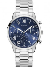GUESS W1309G1