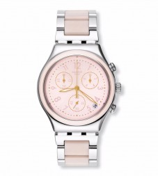 Swatch DREAMNIGHT ROSE YCS588G