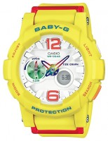 Casio BGA-180-9B