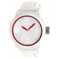 Kenneth Cole IRK1241