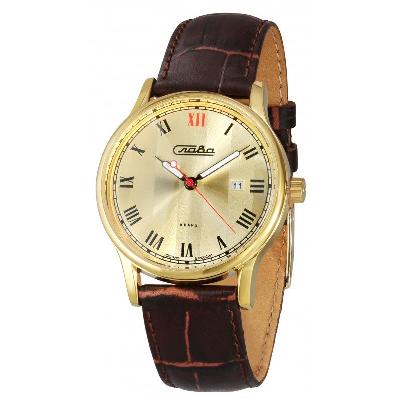 Часов слава стоимость балашихе в ломбард часов