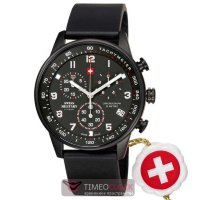 Swiss Military by Chrono 20042BPL-1RUB