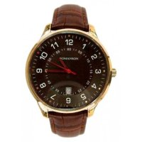 Romanson TL0386MR(BROWN)