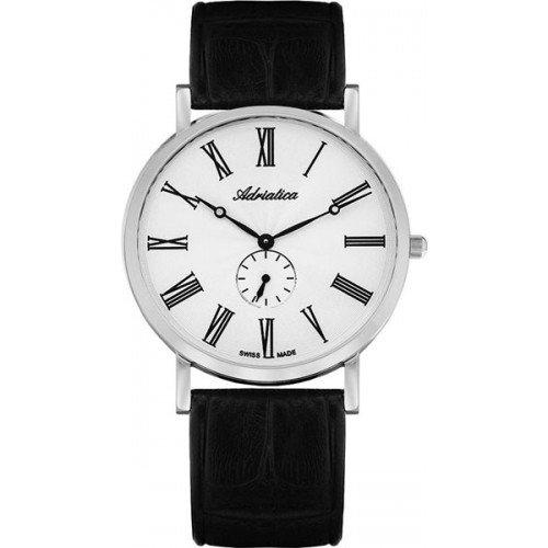 Наручные часы Adriatica A1113.5233Q купить в Москве в интернет ... 559c5ee4536