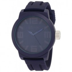 Kenneth Cole IRK1228