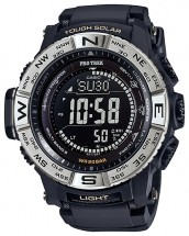 Casio PRW-3510-1