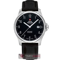 Swiss Military by Chrono 20076ST-9L