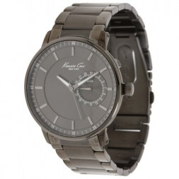 Kenneth Cole IKC9030