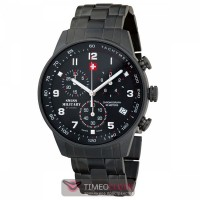 Swiss Military by Chrono 20042BPL-1M