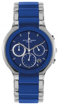 Jacques Lemans 1-1580H