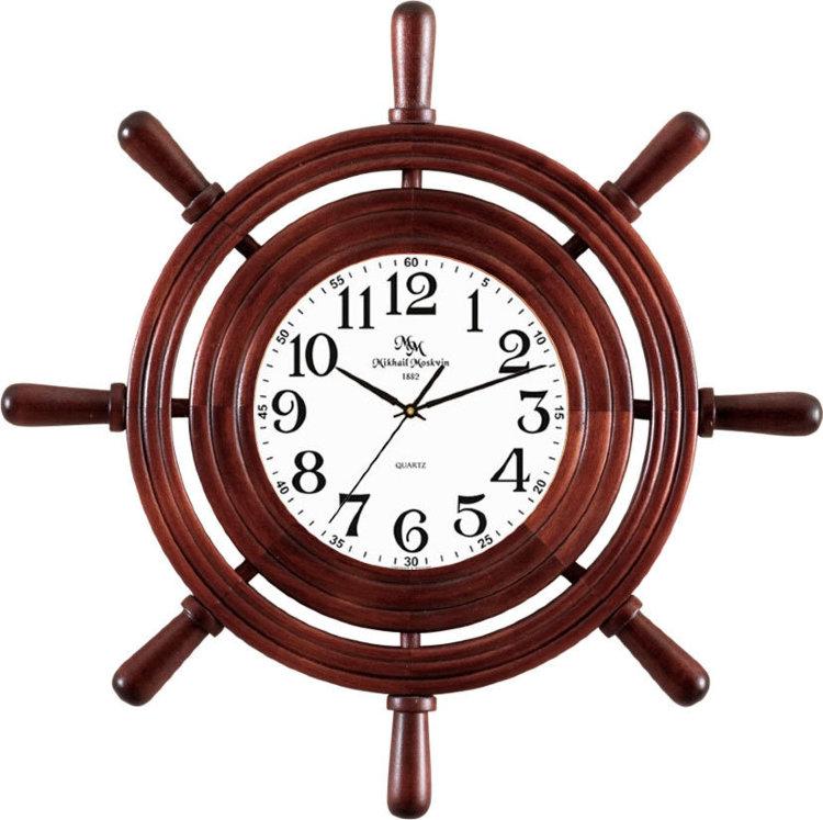 Часы настенные, настольные купить в Красноярске на