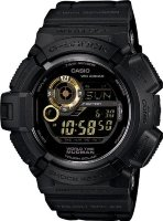 Casio G-9300GB-1E