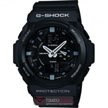 Casio G-shock GA-150-1A