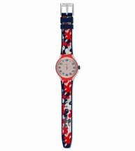 Swatch LOOK FOR ME YES1000