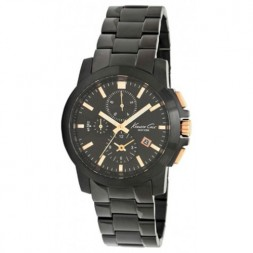 Kenneth Cole IKC9065