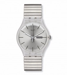 Swatch RESOLUTION SUOK700