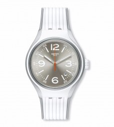 Swatch GO DANCE YES4005
