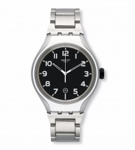Swatch STRIPE BACK YES4011AG