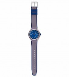 Swatch NO RETURN YES4014