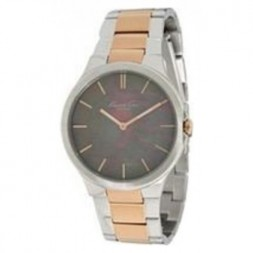 Kenneth Cole IKC4829
