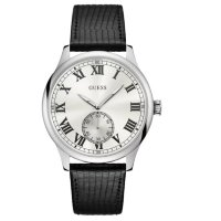 Guess W1075G1