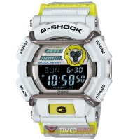 Casio G-Shock GD-400DN-8E