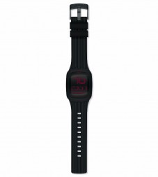 Swatch SWATCH TOUCH NIGHT SURB102