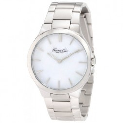 Kenneth Cole IKC4830