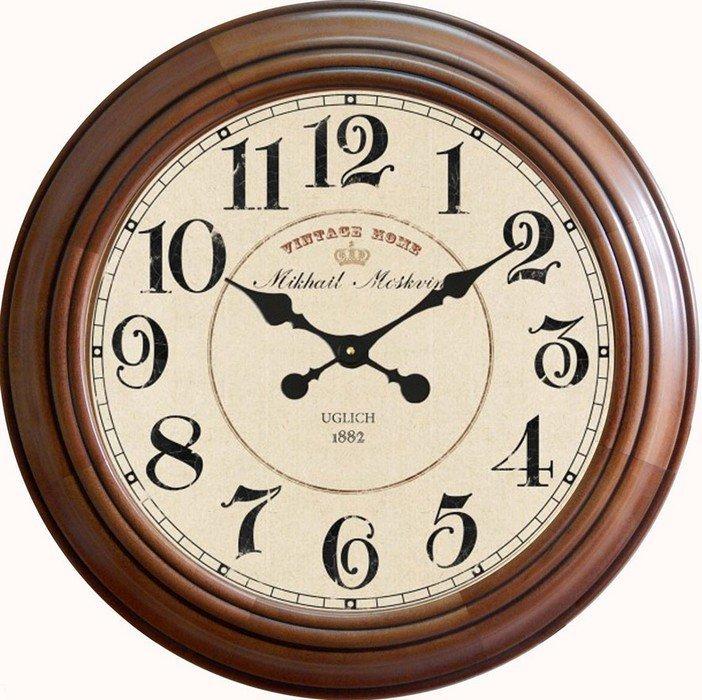 Time Часы Интернет Магазин