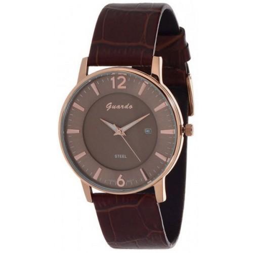 Купить часы наручные унисекс без стрелок электронные париж