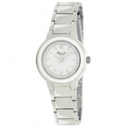 Kenneth Cole IKC4822