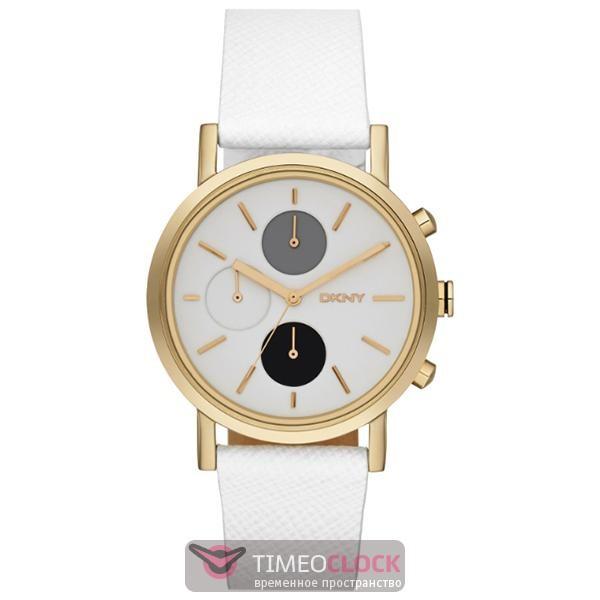 036b7df2 Наручные часы DKNY NY 2148 купить в Москве в интернет-магазине ...