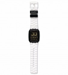 Swatch ISWATCH SPEED IT UP SURB119