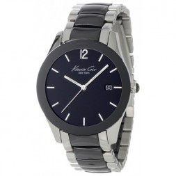 Kenneth Cole IKC4762