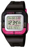 Casio SDB-100-1B