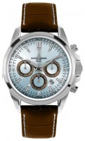 Jacques Lemans 1-1117SN