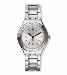Swatch SILVER JOE YGS471G