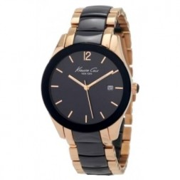 Kenneth Cole IKC4760