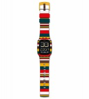 Swatch TENDONE SURB122