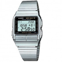 Casio DB-520A-1A