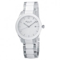 Kenneth Cole IKC4761